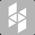 Houzz Icon Gray